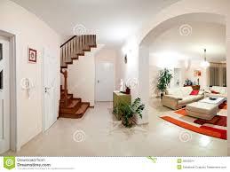 decoration maison de luxe awesome interieur maison ideas home decorating ideas lalawgroup us