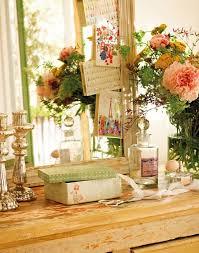Interior Design With Flowers Romantic Bedroom Design With Semicircular Windows Digsdigs