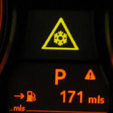bmw 320i warning symbols list warning light after brake pad change bimmerfest bmw forums