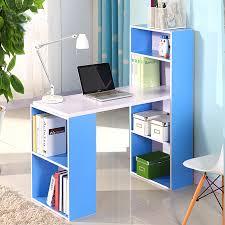 bureau enfants pas cher enfants ordinateur de bureau bureau avec bibliothèque bureau ikea