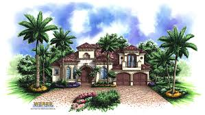 mediterranean villa house plans mediterranean house plans villa plan open simple 3 bedroom