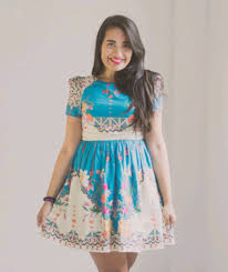 antix vestidos vestido antix lírios e colírios p vestido feminino antix nunca