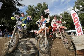 ama motocross riders pro riders the kenda ama tennessee knockout extreme enduro