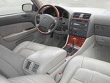 1997 lexus ls400 lexus ls