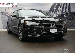 audi of silver inventory inventory audi of richmond