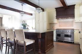 kitchen hd photos stove hoods design with wooden flooring plus