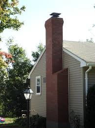 Home Design Types 16 Best Brick U0026 Stone Veneer Images On Pinterest Stone Veneer