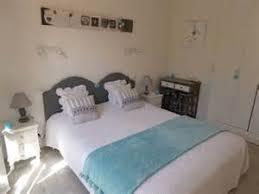 chambres d hotes palais sur mer chambres d hotes palais sur mer 17 appartement 224 royan