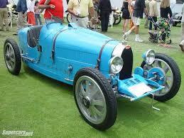 vintage bugatti race car 1925 bugatti type 35 bugatti supercars net