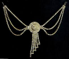 designer hair accessories hair accessories hair hair pins and hair jewelry buy online