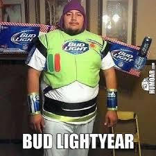 Buzz Lightyear Memes - buzz lightyear archives humoar com your source for moar humor
