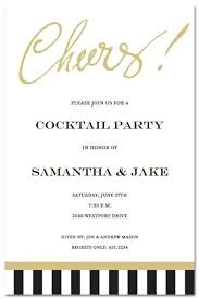 wedding party invitations engagement invitations wording 9625 and christian baby shower