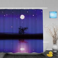 Bathroom Curtains Compare Prices On Modern Bathroom Curtains Online Shopping Buy