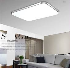 kitchen ceiling fluorescent light fixtures best type of lighting for kitchen vintage flush mount ceiling light