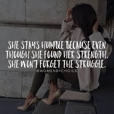 mudding quotes for girls good morning womenbychoice u201d quotes pinterest stay humble