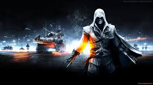 Gaming Wallpaper For Windows 10 | gaming on windows 10 wallpapers freshwallpapers