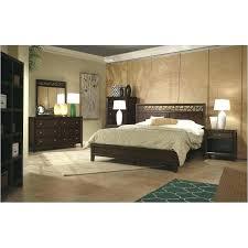 Bedroom Furniture Stores In Columbus Ohio Aspen Home Bedroom Furniture Reviews Aspen Home Furniture Oxford
