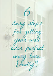 how do i the right color for my kitchen cabinets ugh i my new wall colors six easy steps for getting