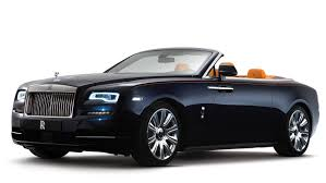 roll royce ghost price rolls royce dawn is a mid summer u0027s dream car hollywood reporter