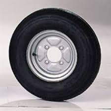 chambre a air remorque 400x8 pneu remorque 400x8 achat vente pas cher