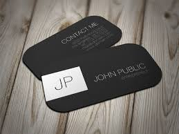 Maps For Business Cards 145 Best Beautiful Business Card Images On Pinterest Business
