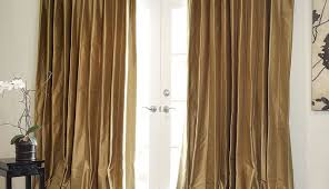 Types Of Curtains Curtains Category Yellow Living Room Curtains Yellow Living Room