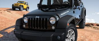 jeep rubicon all black jeep philippines vehicle wrangler capability