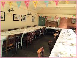 baby shower venue the aston tavern birmingham