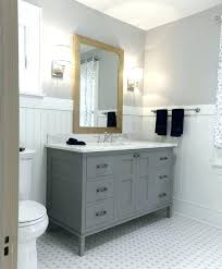 High End Bathroom Furniture Luxury Bathroom Cabinets High End Bathroom Vanity Brands Aeroapp