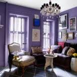 latest living room colours best color ideas paint with awesome