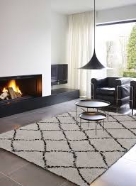 Rugs For Bedroom by Best 25 Cheap Rugs Ideas On Pinterest Area Rugs For Cheap Area