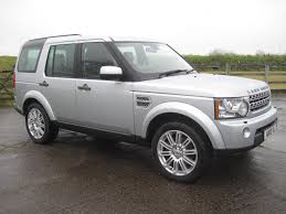 old land rover discovery used land rover discovery cars for sale motors co uk