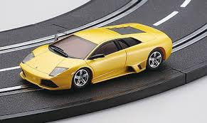 cars characters yellow lamborghini murcielago lp640 yellow special edition cars 3 cast imdb
