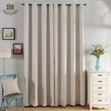 Curtain Fabric Shops Melbourne Arabic Curtains For Home Arabic Curtains For Home Suppliers And