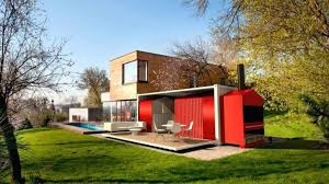 Home Design Software Roof Shipping Container House Design Software For Mac Shipping