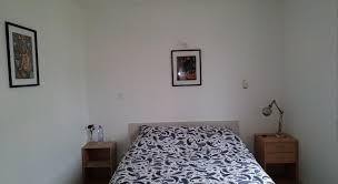 chambre dhote reims chambre d hôtes à proximité clinique tgv bezannes reims book