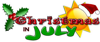 christmas in july christmas in july amazing savings bonnie s barkery