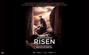 Discount Rose Book Of Bible Christian History Time Lines Risen Movie Upholds Scripture Answers In Genesis