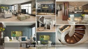 residential home designers home designers winnipeg mellydia info mellydia info