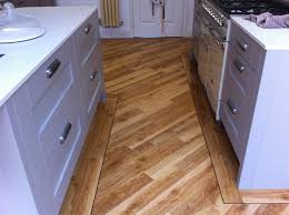 Amtico Laminate Flooring Specialist Floors North East Karndean And Amtico What Can Go Wrong