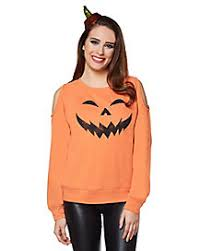 Halloween Costumes Pumpkin Woman Womens Costumes Womens Halloween Costumes Spirithalloween