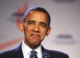 Obama Face Meme - barack obama meme generator dankland super deluxe