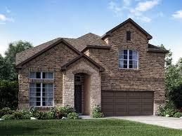 Sumeer Custom Homes Floor Plans by Meritage Homes Carrollton Tx Communities U0026 Homes For Sale