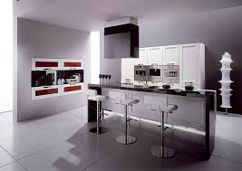 cuisine ultra moderne cuisine decoration style ultra moderne