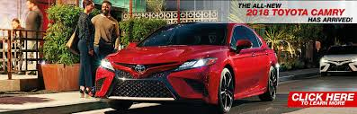 toyota bank login rick hendrick toyota of fayetteville north carolina toyota