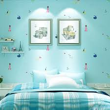 online buy wholesale pink baby wallpaper from china pink baby