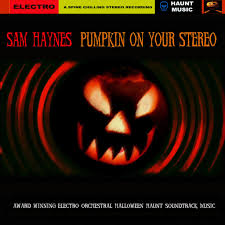 halloween background music cult of the great pumpkin for people who sincerely love halloween