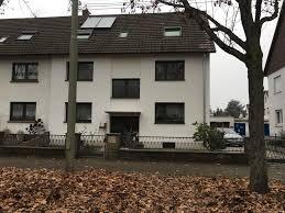 Fertig K He Kaufen Pension Gästehaus Windheim Karlsruhe Deutschland Karlsruhe