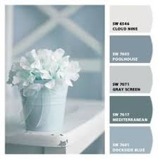 favorite tan paint color sw 6157 by sherwin williams view