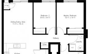 house design kitchen floor architectural house design cool architectural plans awesome